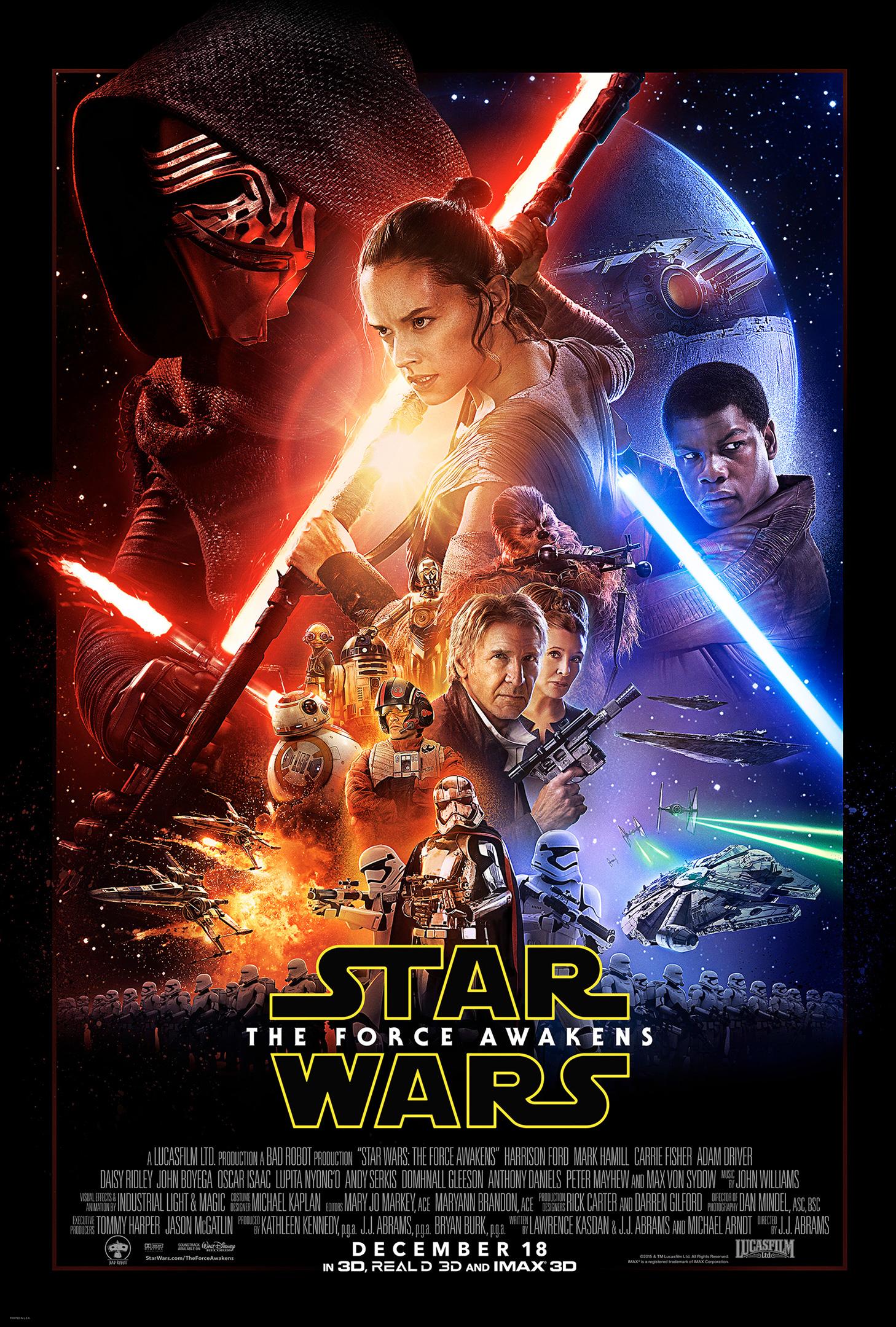 novo-trailer-e-poster-star-wars-02