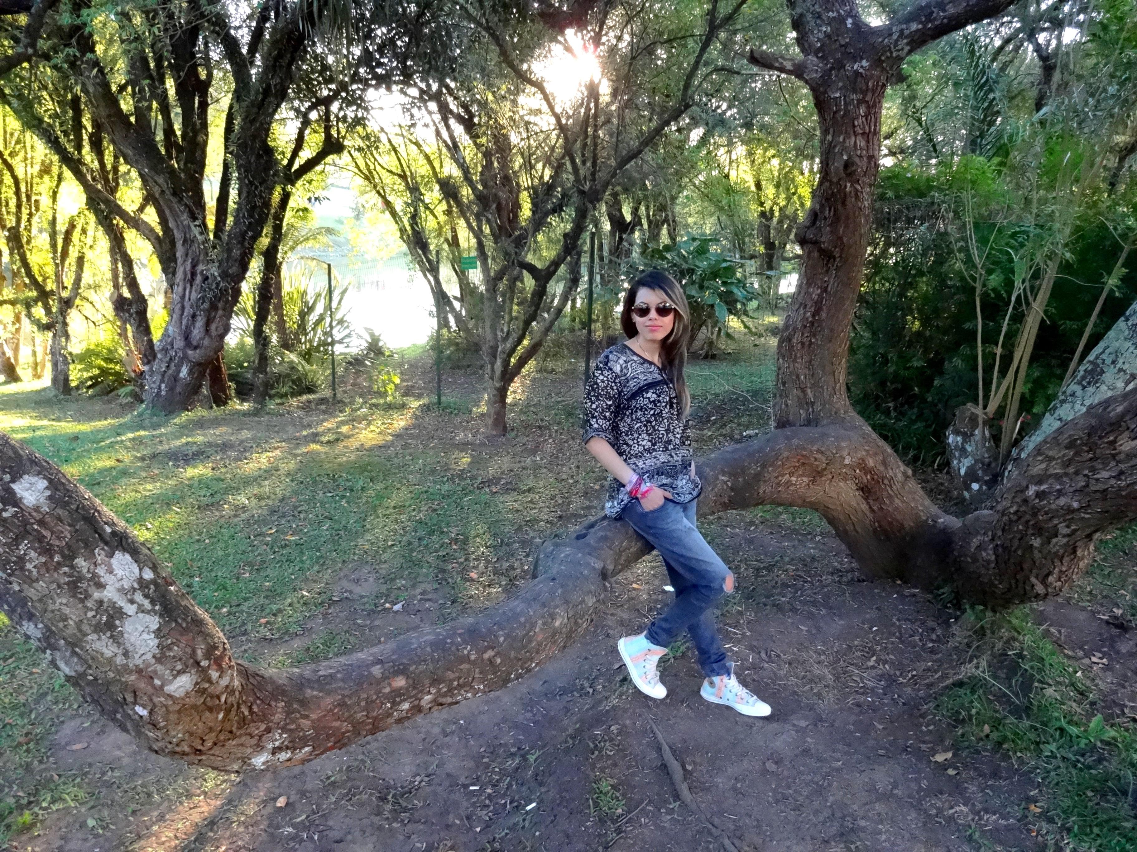look-grunge-jardim-botanico-03