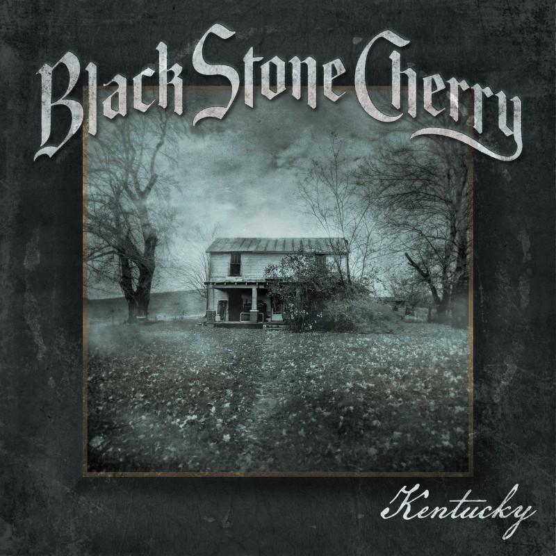 black-stone-cherry-01