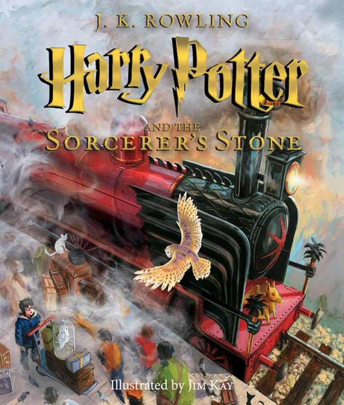 harry-potter-livro-ilustrado-08