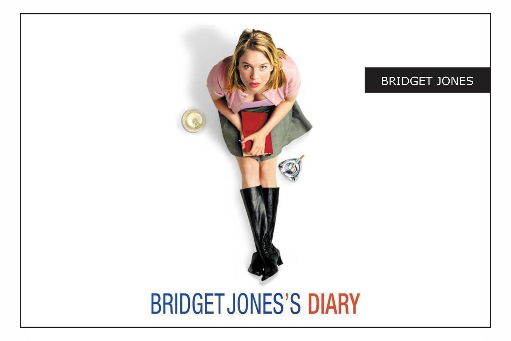 livro-bridget-jones-capa