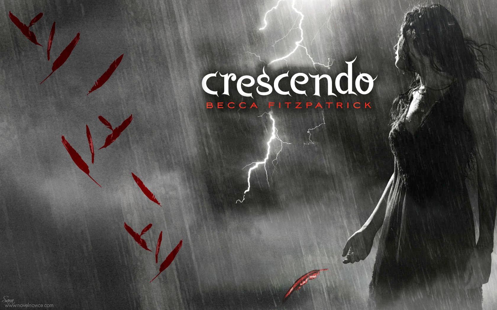resenha-crescendo-hush-hush-11