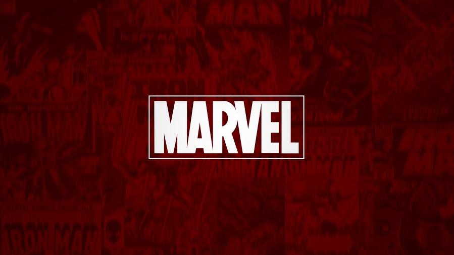 series-marvel-netflix-000
