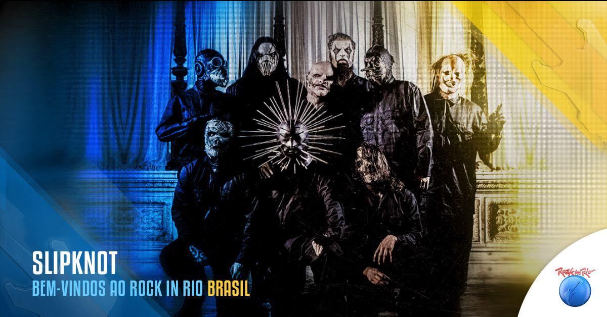 slipknot_rock-in-rio-2015-capa