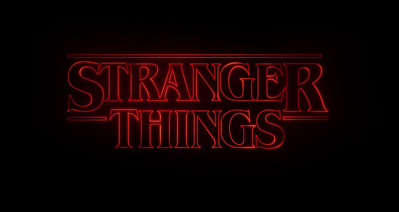 Conheça a série que está bombando da Netflix