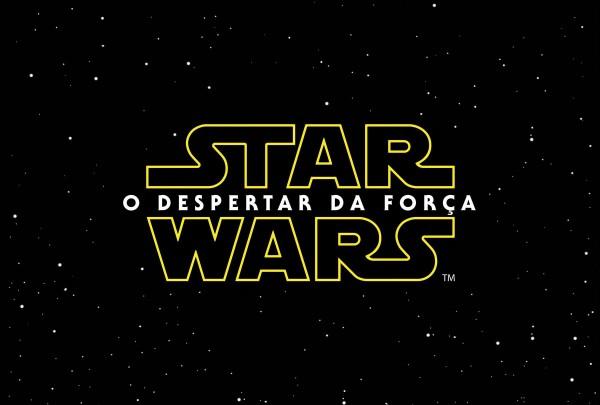 novo-trailer-e-poster-star-wars-00