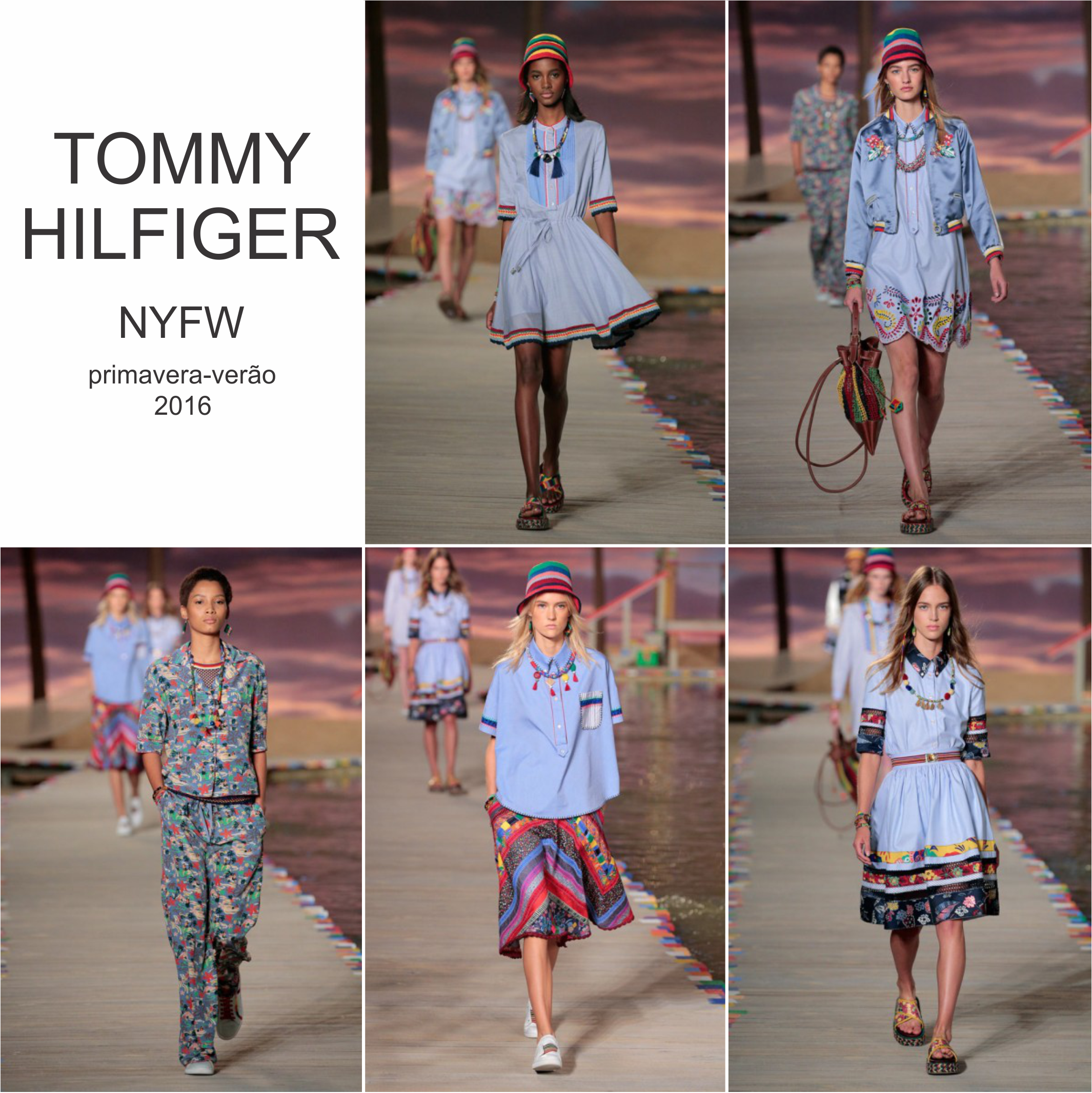 tommy-hilfiger-primavera-verao-nyfw-2016-1